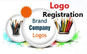 Logo Registration in Coimbatore