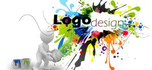 Logo Registration in Chennai
