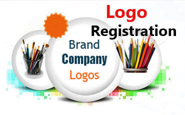 logo Registration in chennai